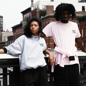 Hoody_Tshirt