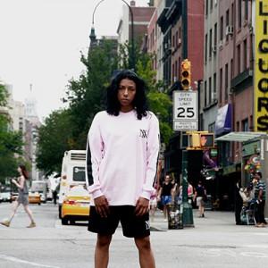 Street_Girl_Longsleeve